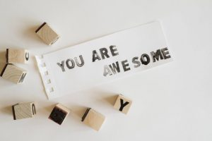 ext-you-are-awesome-with-stamps
